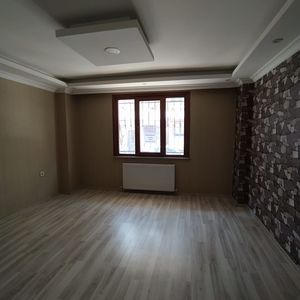 NEW MODERN APARTMENT<CENTRAL LOCATION Whatsapp00905537071337