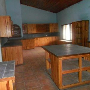 FOUR BEDROOMS HOUSE IN IBEX HILL,LUSAKA ZAMBIA