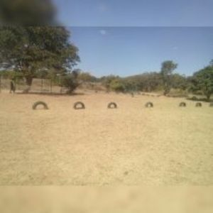 PRIME LAND FOR SALE ALONG THE THE GREAT EAST ROAD,LUSAKA ZAM