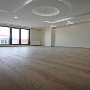 Luxury apartment for sale ın Istanbul