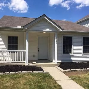2 Bedroom with 2 Bath is now available for rent