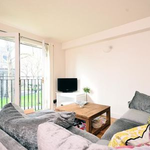 stunning one bedroom flat in Leicester