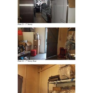 shophouse in Singapore east. Geylang main road for rent