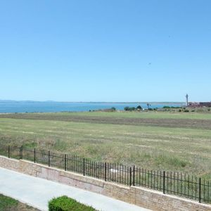 2-year payment plan! Sea View 1-BED apartment in Costa Calma