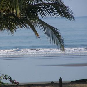 COSTA RICA - beautiful beach front ocean front property