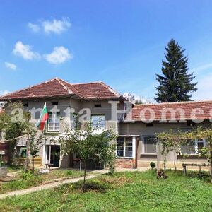 House for sale in the village of Butovo