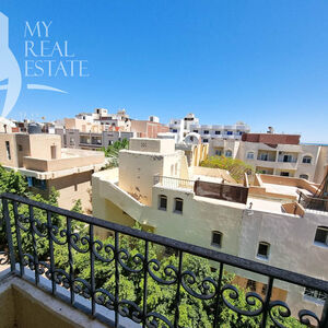 Fully furnished 1 bedroom close to Dream Beach