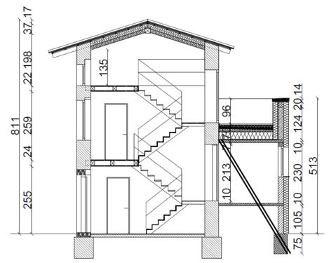 Reconstruction View2