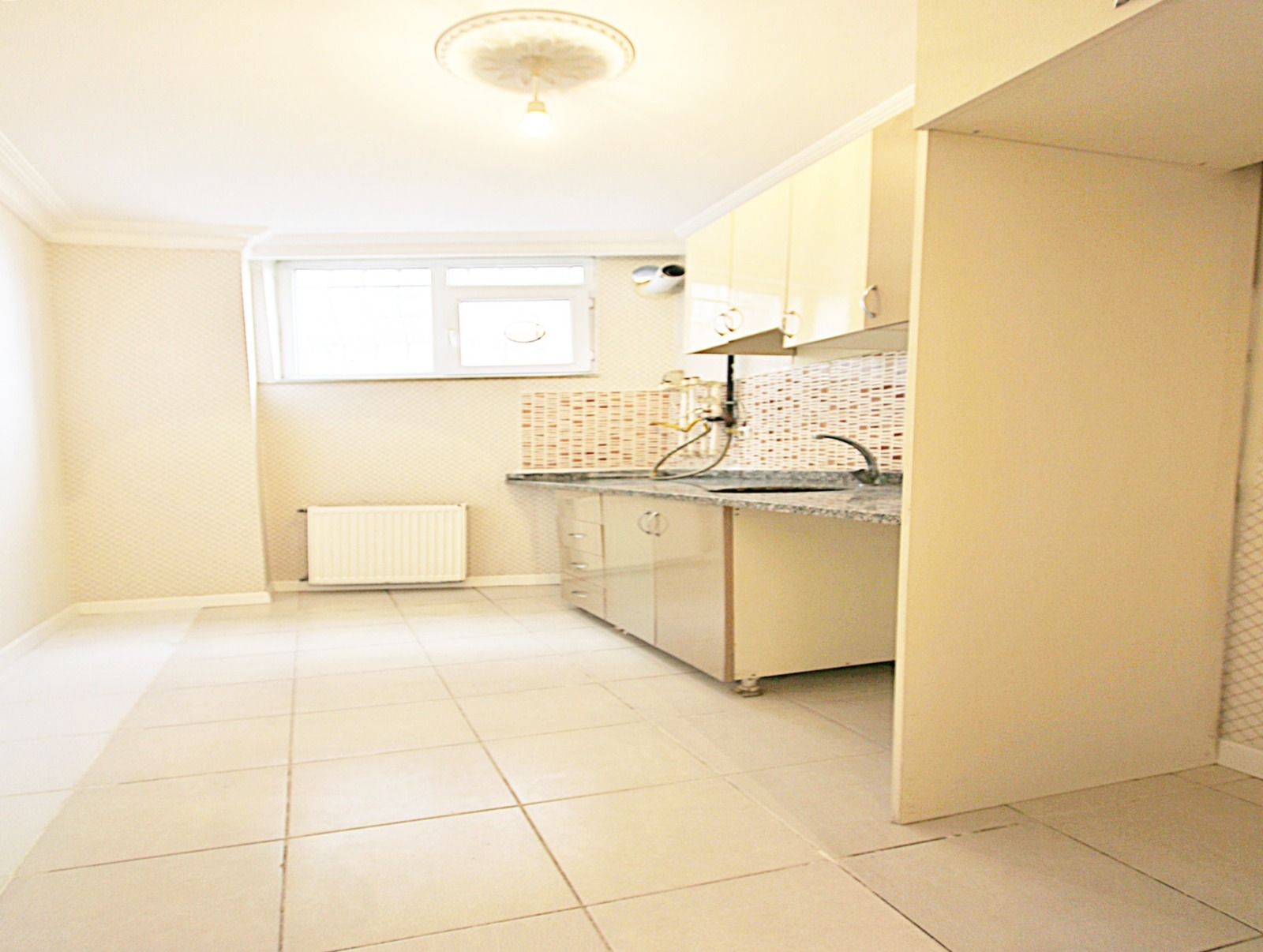 sale flat apartment 2 1 in new building cheape flat by
